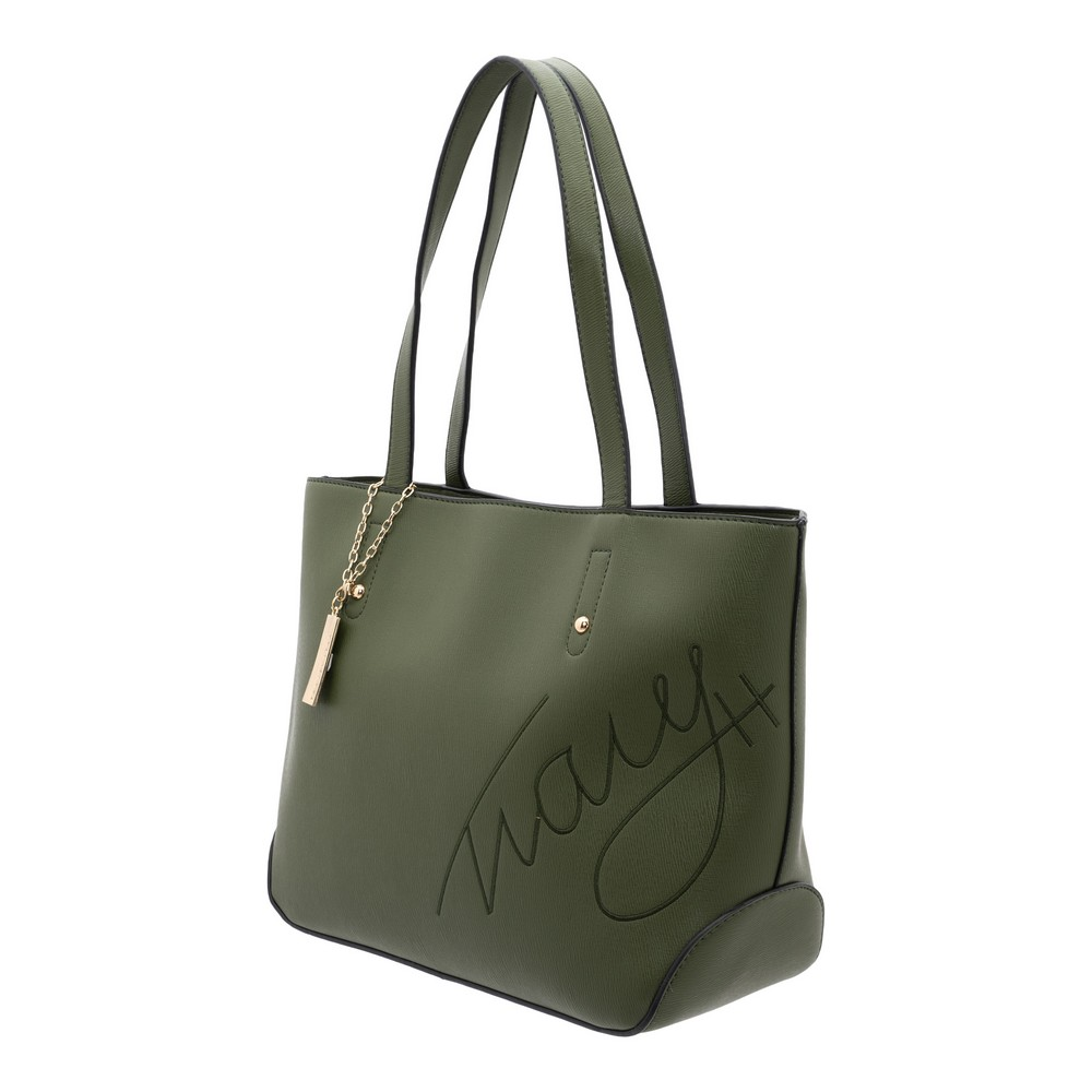Tracey 3 in 1 Serena Bag Set