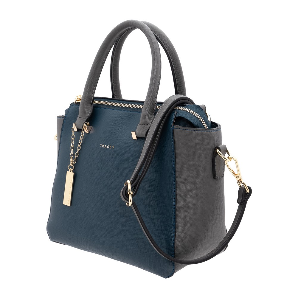 Tracey 2 in 1 Tote Bag
