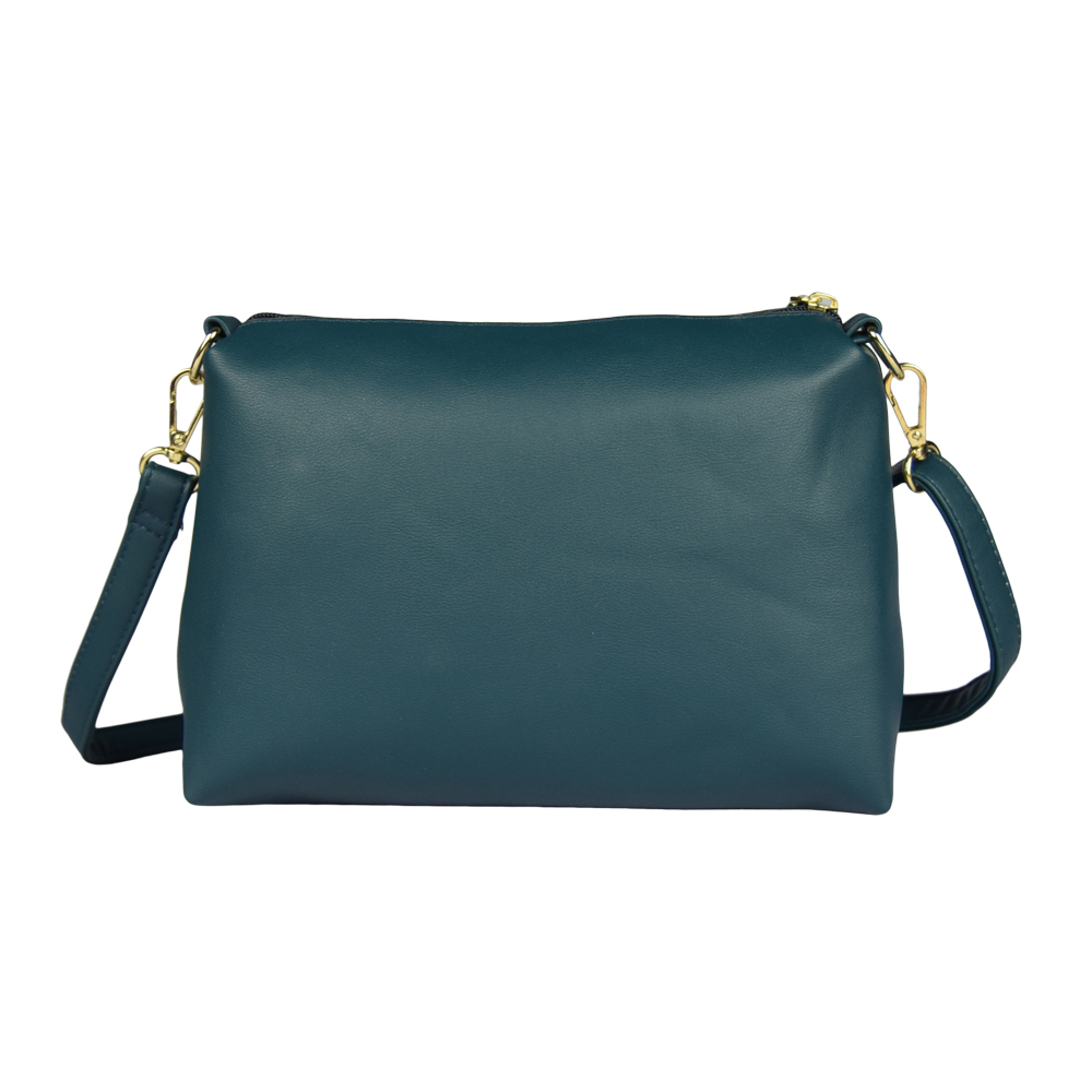 Tracey Star Simple Sling Bag