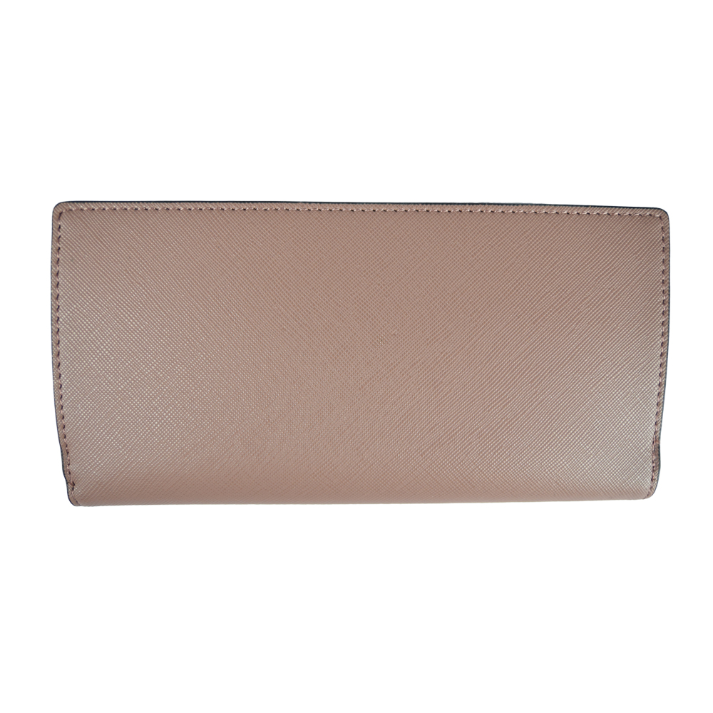 British Polo Magnectic Purse