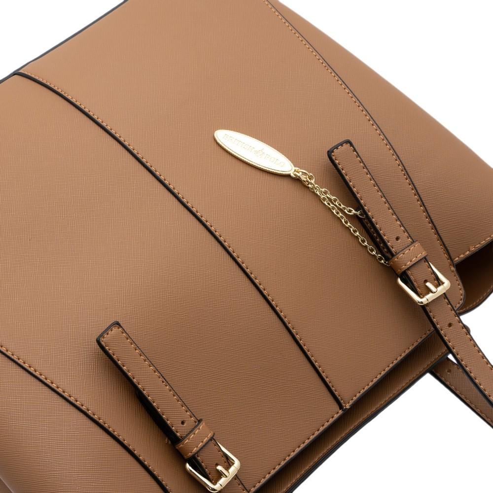 British Polo Authentics 3 in 1 Bag Set