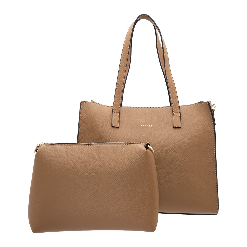 Tracey Star Emporio Set Bag