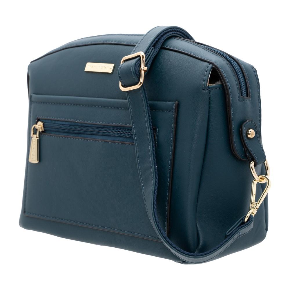 Tracey Kalion Sling Bag