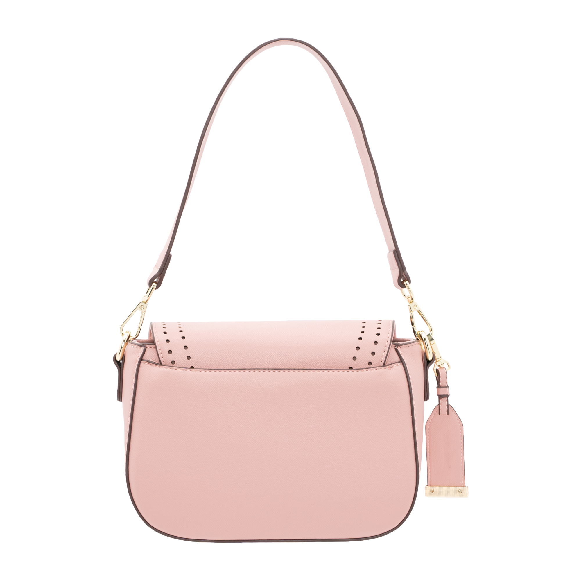Tracey Spot Fashion Bag