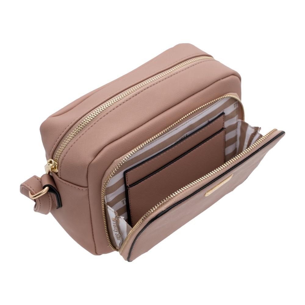 Tracey Korean Design Sling Bag