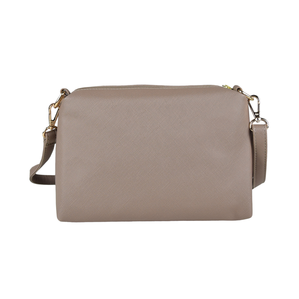 Tracey Top Selling Sling Bag