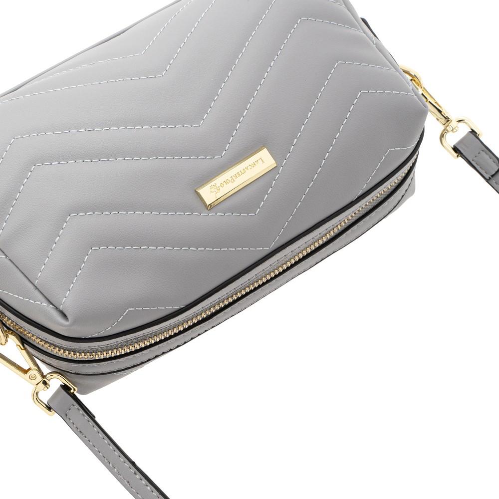 Lancaster Polo Big Line Sling Bag