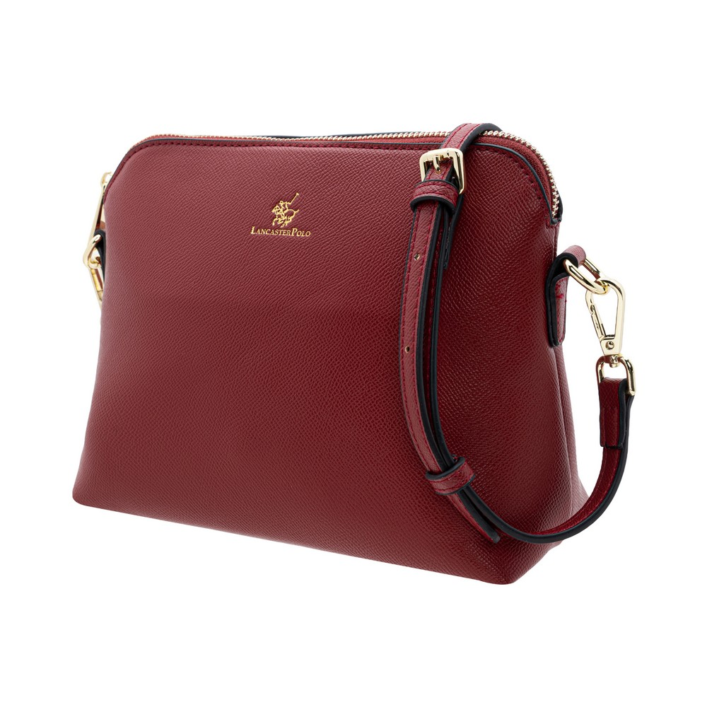 Lancaster Polo Beauty Sling Bag