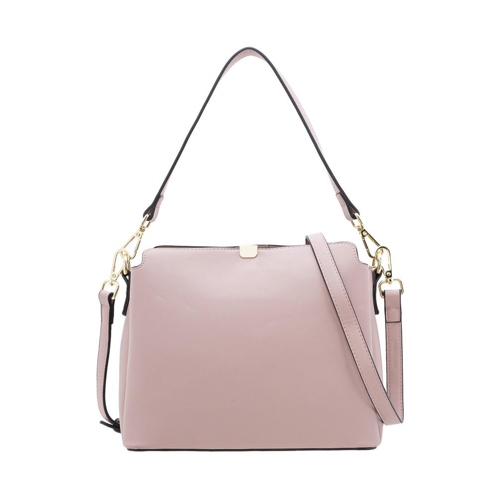 Tracey Candy Shoulder Hand Bag