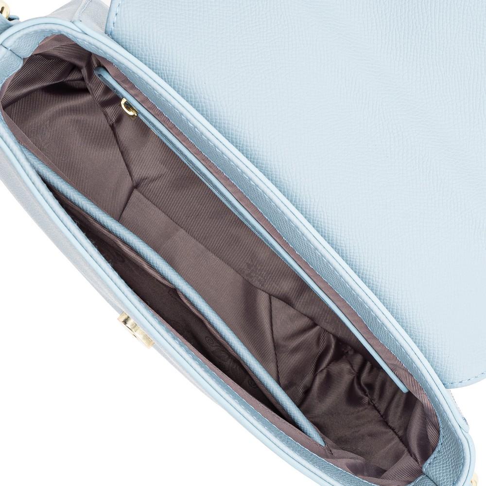 Lancaster Polo Easy-Going Sling Bag