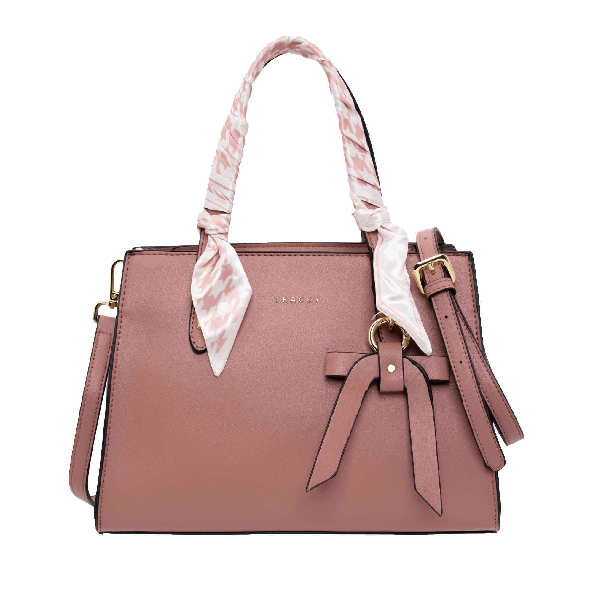 Tracey Sr. In-Retro Sling Bag