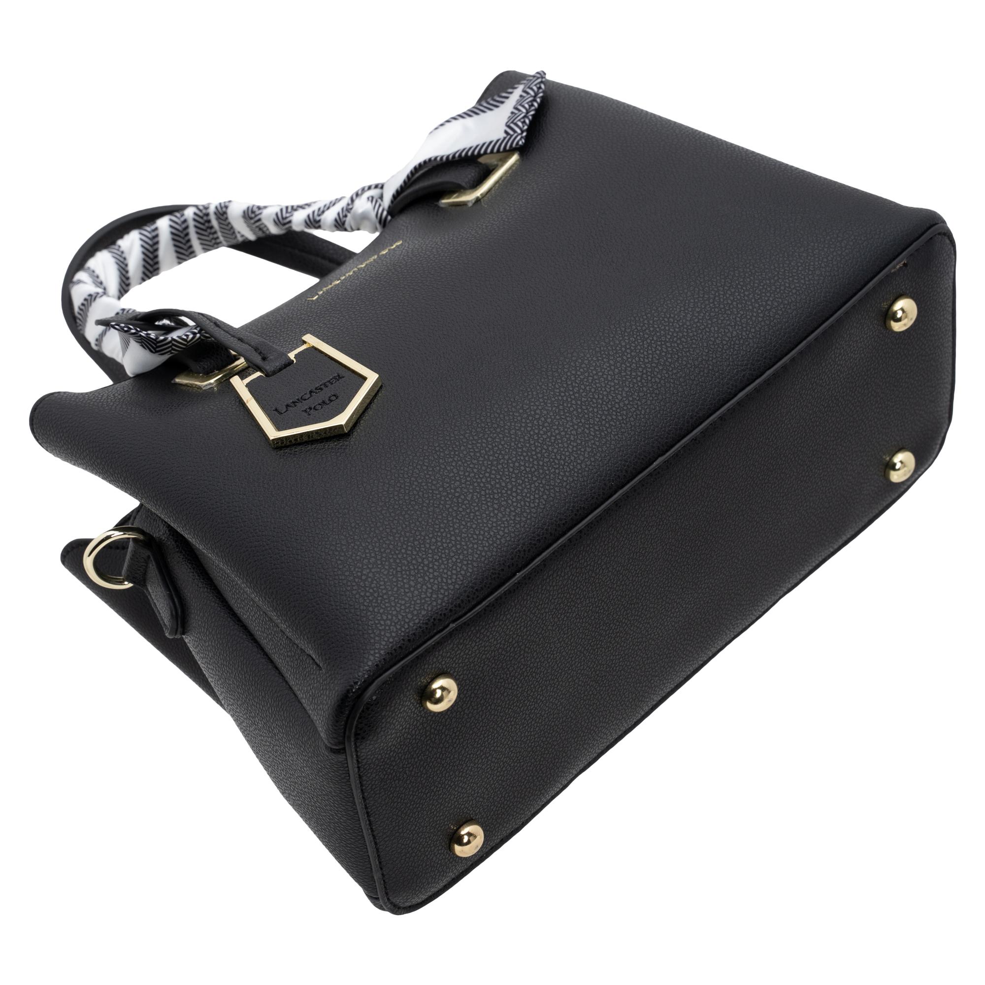 Lancaster Polo Deepen Handbag