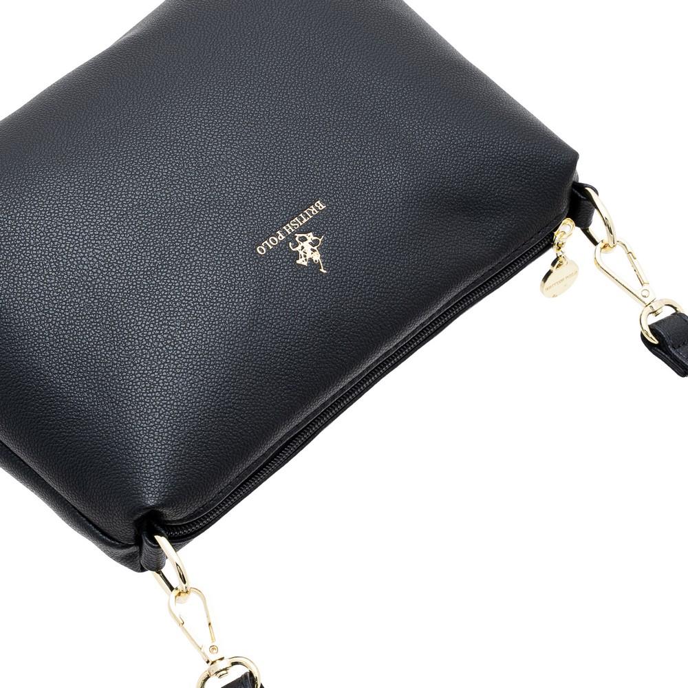 British Polo Mini Dakota Sling Bag
