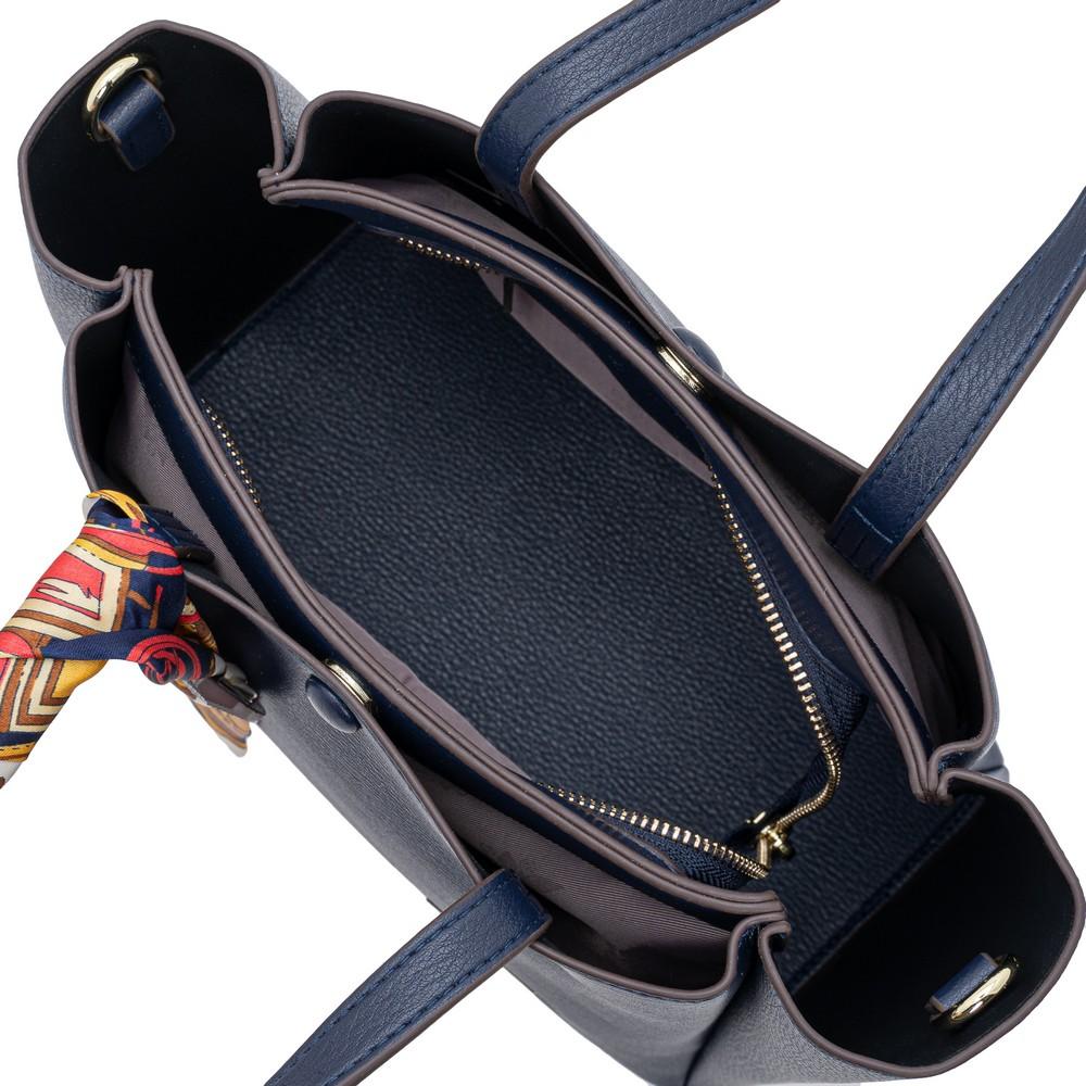 Lancaster Polo McKinley Tote Bag