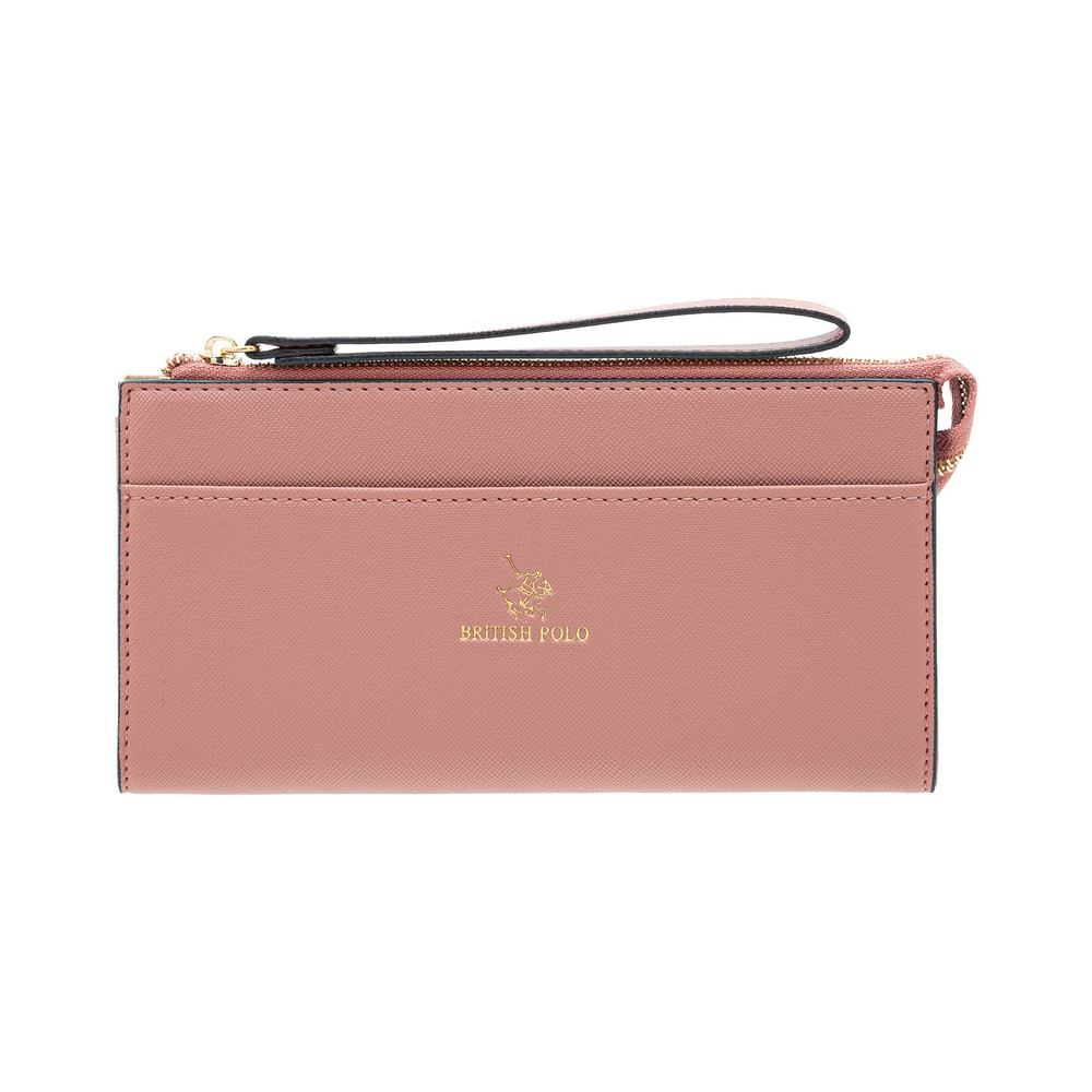 British Polo Ibby Sparkle Wallet