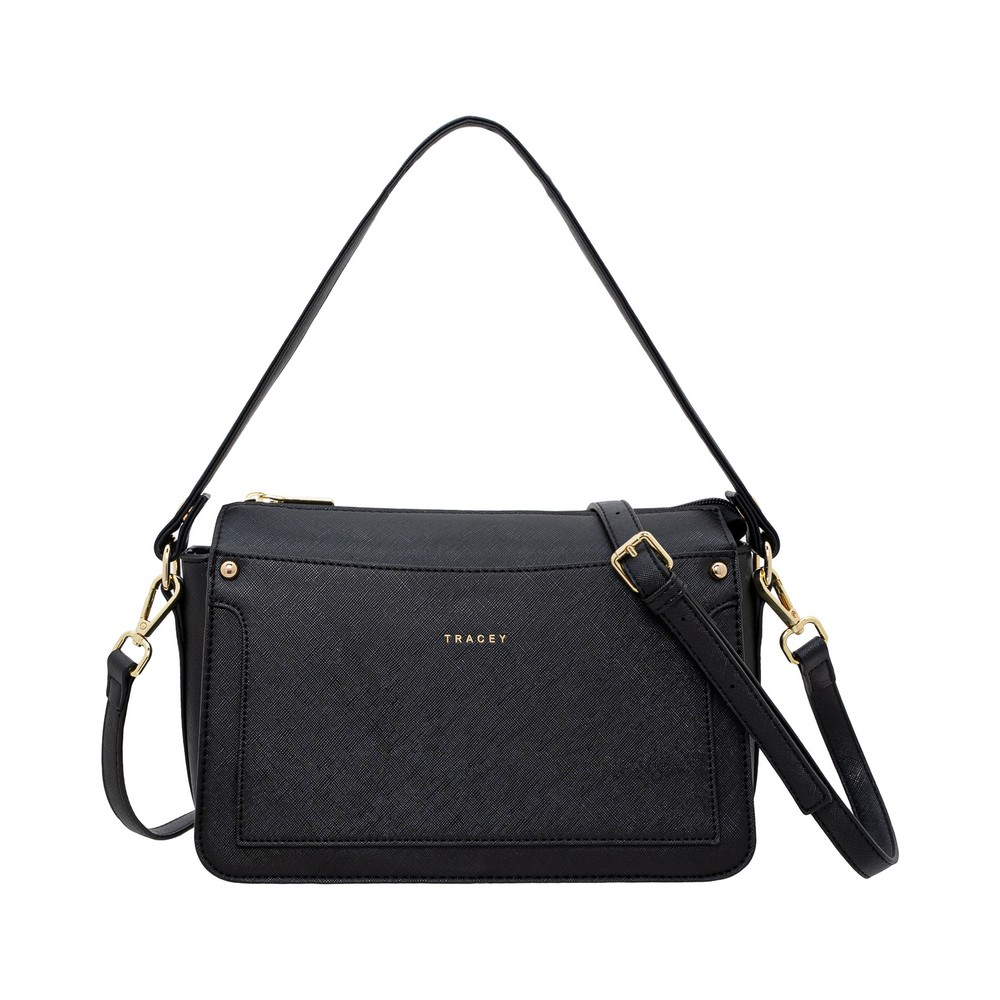 Tracey Korean Style Sling Bag