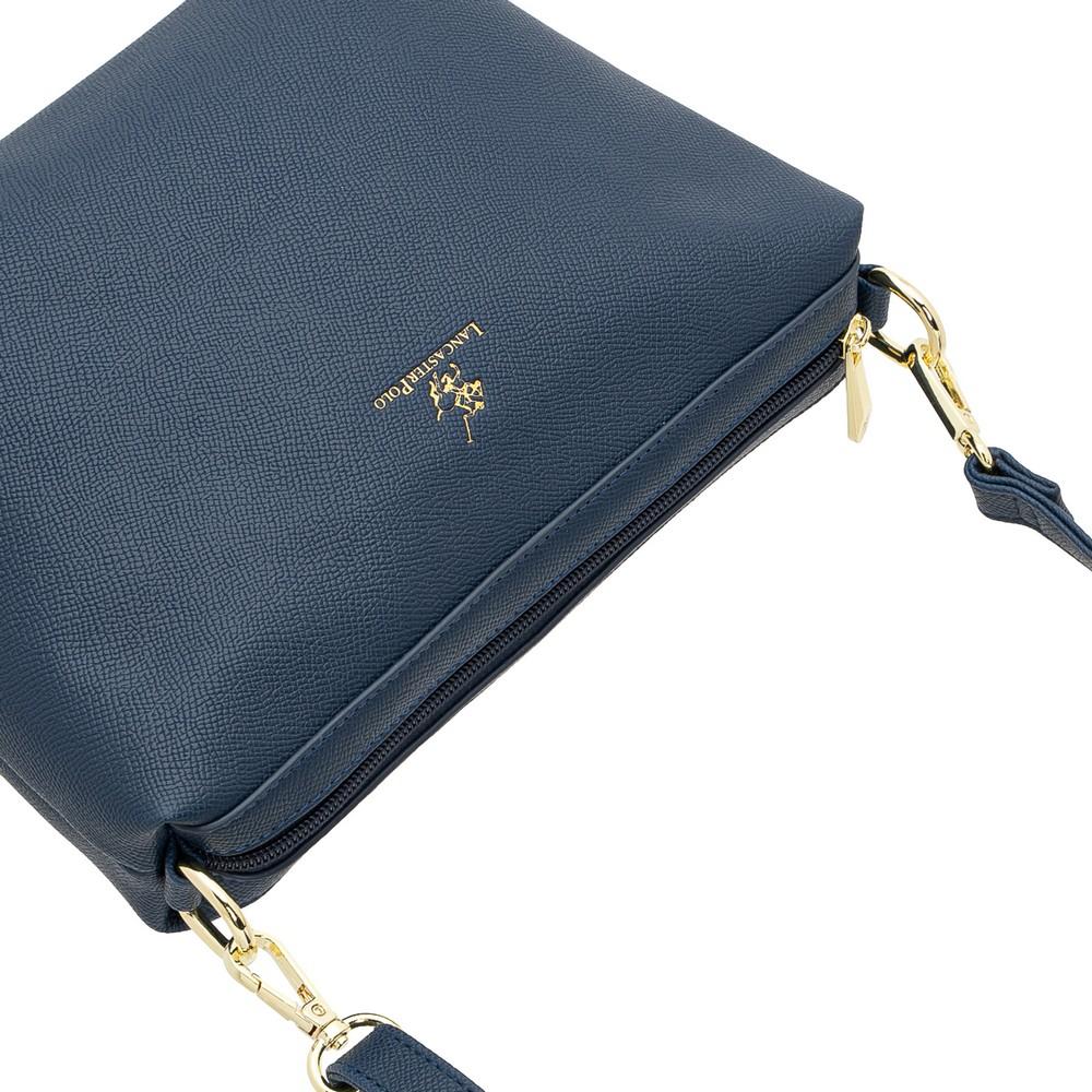 Lancaster Polo Natalie-Vase Sling Bag