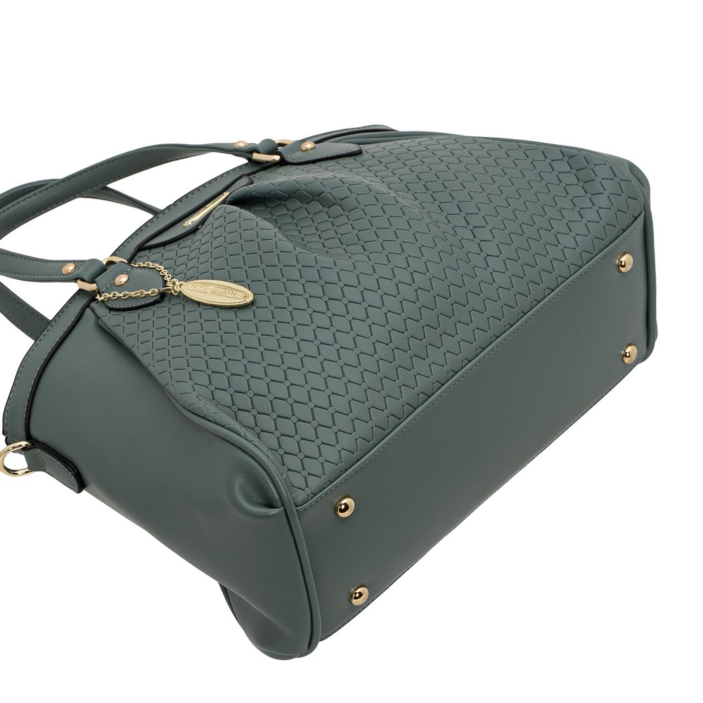 British Polo Sarsa Sling Bag