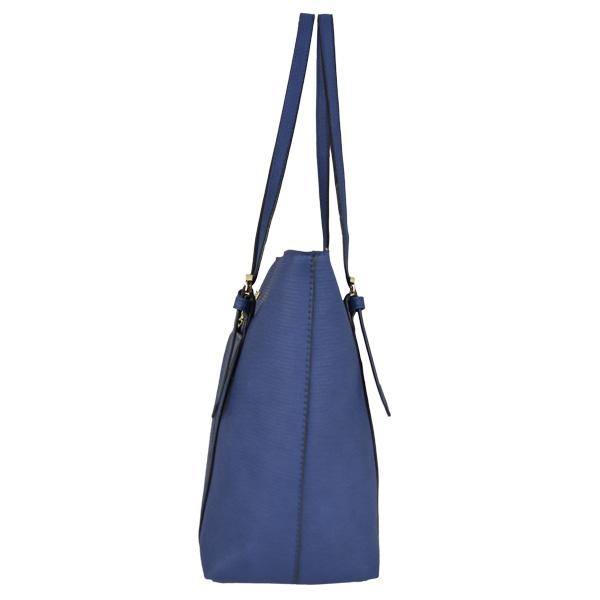 Tracey Star Ladies Bag 3 in 1 set Blue