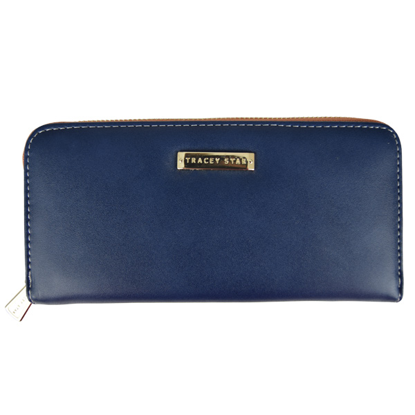 Tracey Star Purses Starry Night Blue