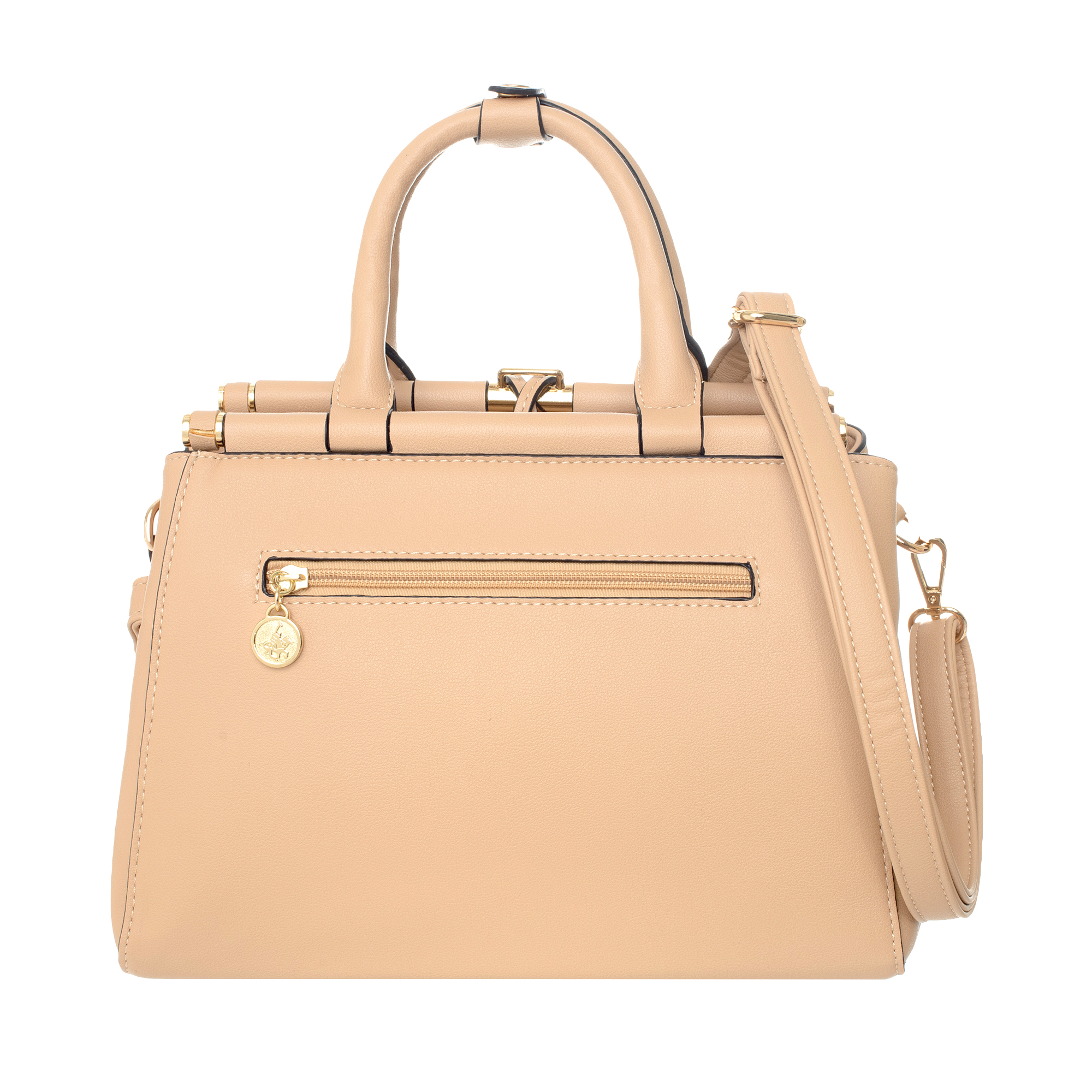 British Polo Premium Women Bag P2