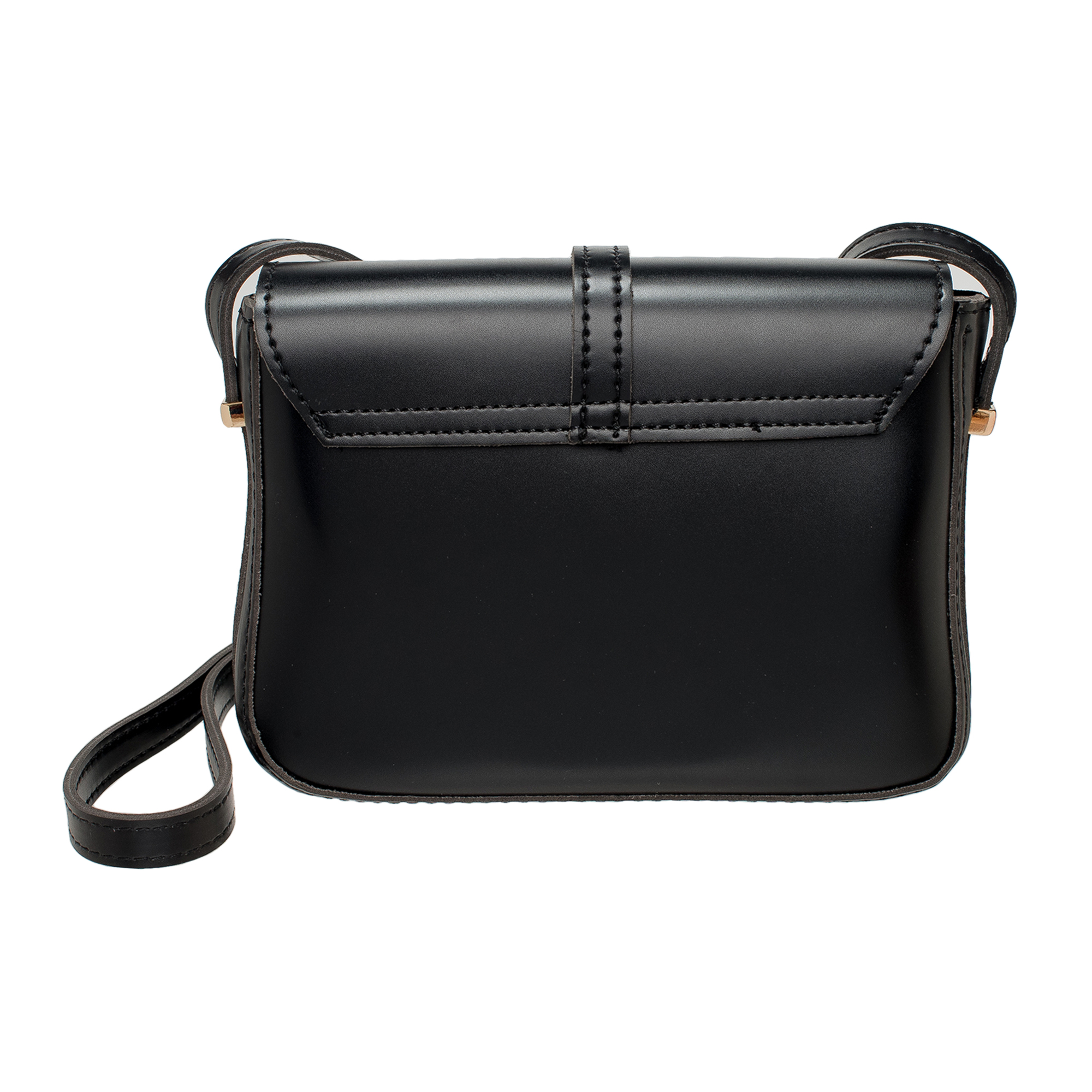 Tracey Star Latest Premium Sling Bag