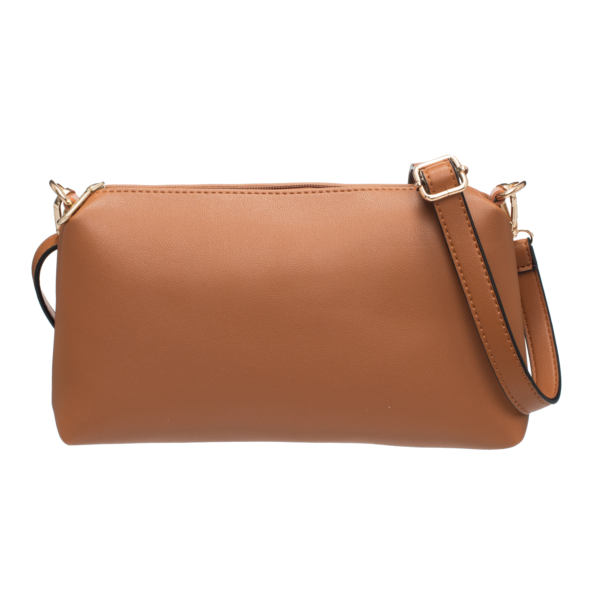 Tracey Star Women Hot Selling design Bag