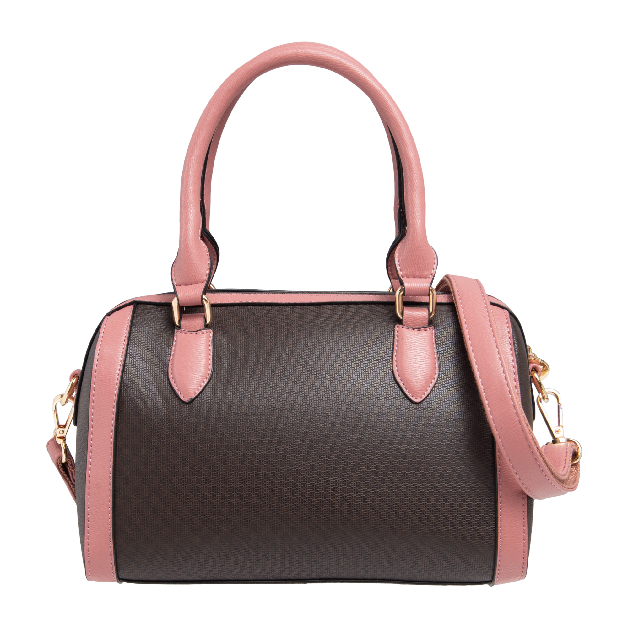 British Polo Casual Tote   Sling Bag 6dc355abd9